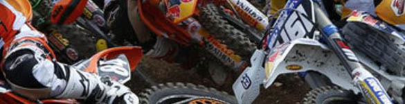 FIM MXGP France round 8 full race - OFFROADVIDEOS org