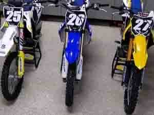 250f Archives - OFFROADVIDEOS org
